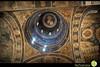 Boekarest (cxfan) Tags: bucharest boekarest roemenië stavropoleos