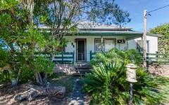28 River Street, Ulmarra NSW