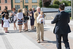 _DM46361.jpg (jim_tralee) Tags: 2017 5th aug christening gracekean tralee