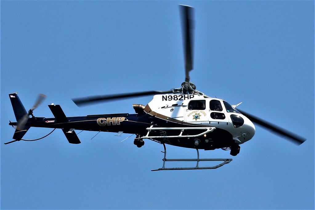 calstar helicopter with Chp 2chelicopter on Breaking News Rescue Lost Kayaker Happening Now also REACH Air Medical likewise Article e65472fd 085a 5779 8be0 9c4205d97442 as well Article d0ae859f Ef1d 5e6e 92ac E9a822afa9c4 besides Flying The Ec145.