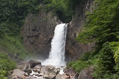 _V2A1354.jpg (kamiwaza21) Tags: 妙高市 新潟県 日本 jp
