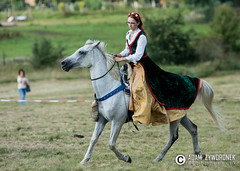 "foto adam zyworonek-9022 • <a style=""font-size:0.8em;"" href=""http://www.flickr.com/photos/146179823@N02/36481737490/"" target=""_blank"">View on Flickr</a>"