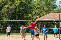 Volleyball-2017 (109 of 314)