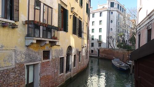 Venezia, Veneto, Italia