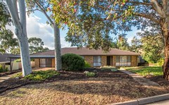 17 Corriedale Hills Drive, Happy Valley SA
