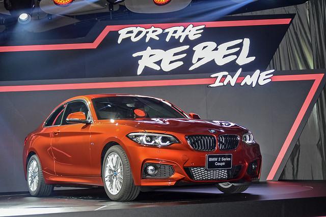 BMW2-4