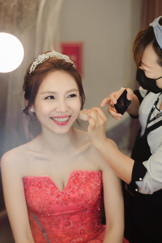 台北婚攝, 守恆婚攝, 婚禮攝影, 婚攝, 婚攝小寶團隊, 婚攝推薦, 新莊典華, 新莊典華婚宴, 新莊典華婚攝-5