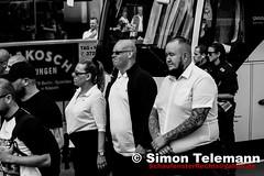 335 (SchaufensterRechts) Tags: spandau berlin antifa rudolf hes demo demonstration neonazis die rechte jn connewitz deutschland gewalt sachsanhalt thüringen npd sachsen ea 1101