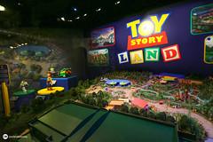 ToyStoryLand-4