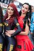 2017_08_19_846434_ThomasRoth.jpg (thomasroth84) Tags: gridgirl pitspoes hostess promotionmodel motorsport edecanes circuitzolder promogirl promotoras gridgirls ombrelline