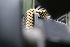 170817-A-IG539-0064 (210th Field Artillery Brigade) Tags: 138far 210thfabde 210thfieldartillerybrigade 2id 2ndinfantrydivisionrokuscombineddivision 580thforwardsupportcompany convoylivefireexercise paju storyrange