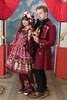 www.emilyvalentine.online62 (emilyvalentinephotography) Tags: dreammasqueradecarnival teapartyclub instituteofdirectors pallmall london fashion fashionphotography nikon nikond70 japanesefashion lolita angelicpretty