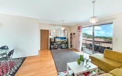 18/44-48 Rutland Street, Allawah NSW