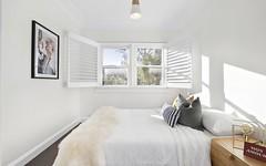 12/2 Ward Avenue, Elizabeth Bay NSW