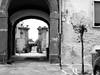 Street Photography Set [2017]  - 16 (Davide Schiano) Tags: street photography naples portici black white bianco nero bw photos napoli strada paesaggi urban urbani città cittadino strade