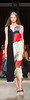 Maryling - MFW2017 (Francesco_G) Tags: mfw mfw2017 mfw17 milanfashionweek moda donna fashion sfilata passerella runway catwalk maryling