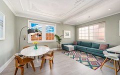 16/59 Upper Pitt Street, Kirribilli NSW