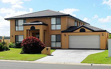28 Taine Court, Yamba NSW
