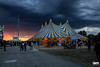 IMG_0044 (Liliana Gallo Photography) Tags: homefestival concert thelibertines libertines londongrammar london grammar lelucidellacentrale elettrica vascobrondi brondi vasco steve angello afterhours
