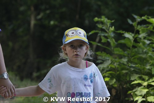 kvw-170825-A (41)