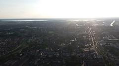170827 - Ballonvaart Sappemeer naar Zuidlaarderveen 2
