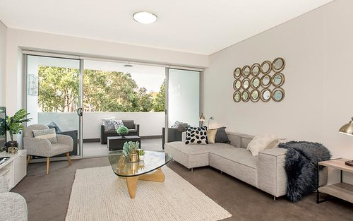 16/80 Fig St, Pyrmont NSW 2009