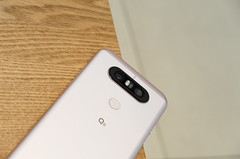 Lr43_L1000111 (TheBetterDay) Tags: lg lgq8 q8 smartphone cp mobile phone andorid photo pink pinkphone v30 lgv20 lgv30 second moana ip67 water unbox boxing camera wideangle
