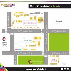 Feria Friki Hakuna Matata (hernánpatriciovegaberardi (1)) Tags: feria friki hakuna matata 20 agosto 2017 paradero 14 vicuña mackenna la florida santiago chile