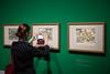 ESEL8085.jpg (eSeL.at) Tags: albertinabruegel albertinamuseum bruegel albertina