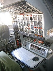 "Lockheed VC-121 Bataan 18 • <a style=""font-size:0.8em;"" href=""http://www.flickr.com/photos/81723459@N04/36713067164/"" target=""_blank"">View on Flickr</a>"