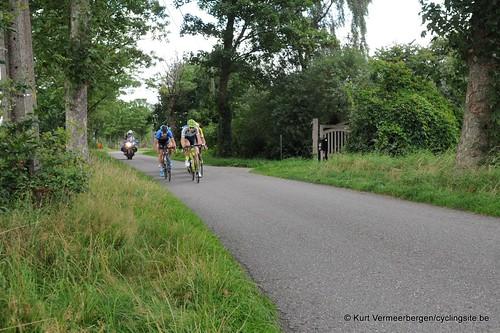 Omloop Vlaamse gewesten (198)