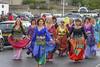 Swanage Folk Festival Parade 2017 167 (Matt_Rayner) Tags: swanagefolkfestivalparade janet trudy