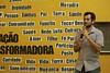 IMG_1723 (PARSANTRI FOTOS) Tags: parsantri semana social transformar país brasil helio gasda jesuíta cnbb posicionamento posição mercado papa francisco