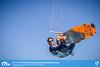 IKA TTR EUROPEANS-HANGLOOSEBEACH-ITALY-DAY4 (20 of 36) (kiteclasses) Tags: yogdna youtholympics olympicgames kiteracing ikaboardercross ika sailing gizzeria hangloosebeach italy