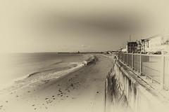 Ramsgate Beach (@bill_11) Tags: isleofthanet ramsgate england kent places unitedkingdom gb