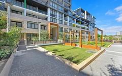 B201/41-45 Belmore street, Ryde NSW