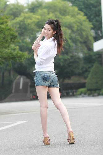 chae_eun1327