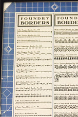 MuseumOfPrinting-96 (Juan Kafka) Tags: 2017 boston letterpress museumofprinting printing type typecon