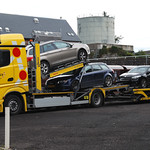 Mercedes Actros 194Z thumbnail