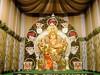 DSCN0148 - GSB Ganesh 2017 (Rahul_Shah) Tags: mumbai ganesh utsav ganpati ganapati ganeshotsav ganraj visarjan ganeshutsav festival chaturthi bappa morya lalbaug matunga king circle pragati 2017 maharashtra parel anantchaturdashi august chowpatty chowpaty girgaon khetwadi