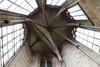 Frankenberg (Eder): Liebfrauenkirche (fotonordhessen) Tags: frankenbergeder liebfrauenkirche marienkapelle gewölbe
