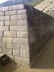 Machu_Picchu_kladka_3_