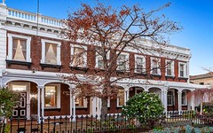 132 Gipps Street, East Melbourne VIC