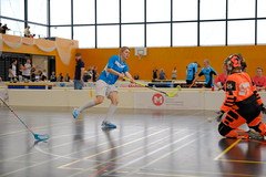 uhc-sursee_sursee-cup2017_so_kottenmatte_03