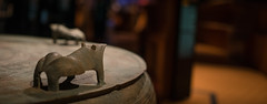 Musée du quai Branly (dirksachsenheimer) Tags: afrique amériques art artspremiers asie ausstellung dirksachsenheimer ethnologie frankreich geschichte kunst museum musée muséedesartspremiers muséedesartsetcivilisationsd'afriqued'asied'océan muséeduquaibranly nikon noneuropeanartwork océanie paris sammlung völkerkunde ausereuropäischekunst civilisations cultural culture ethnology exhibition historical history muséedesartsetcivilisationsd'afriqued'asied'océanieetdesamériques sigma35mmf14dghsm sigma35mmf14 sigma 35mm f14 dg hsm 14 d800