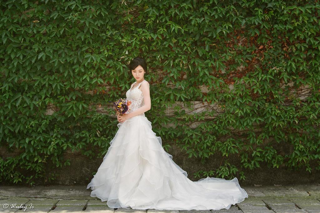 """""""婚攝,自助婚紗,自主婚紗,婚攝wesley,婚禮紀錄,婚禮攝影""""='LOVE41079'"""