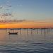 D'Arès au Pyla, le Bassin se déroule sous le regard...