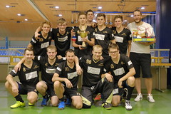 uhc-sursee_sursee-cup2017_herren4-5_rang1