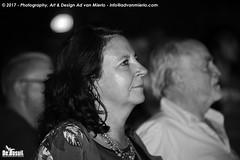 2017 Bosuil-Het publiek bij Back To Back en The Lachy Doley Group 20-ZW