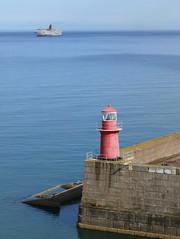 17 08 31 Rosslare Stena Europe (0) (pghcork) Tags: stenaline stenaeurope ferry ferries rosslare wexford ireland